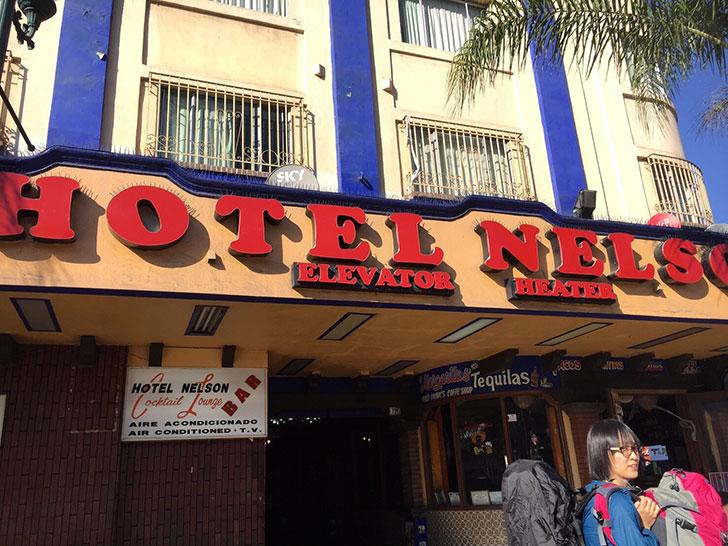 mexico_hotel_002