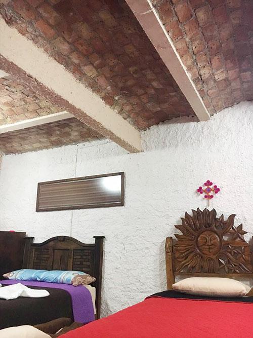 guanajuato_hotel_008