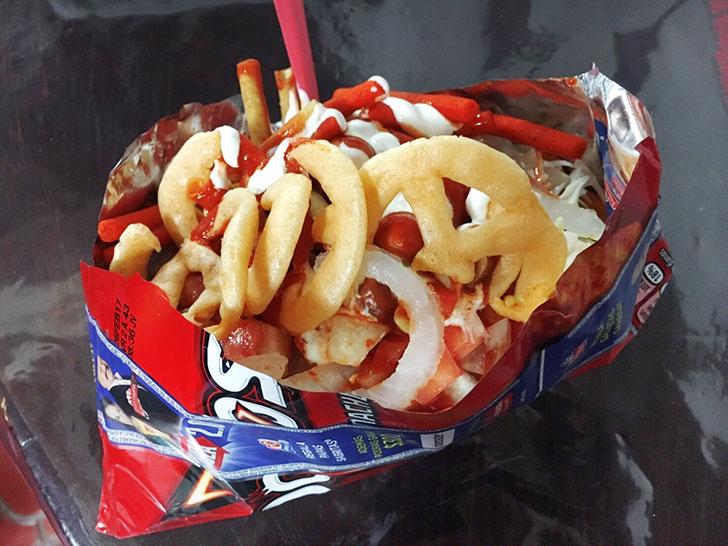 guanajuato_localfood_009