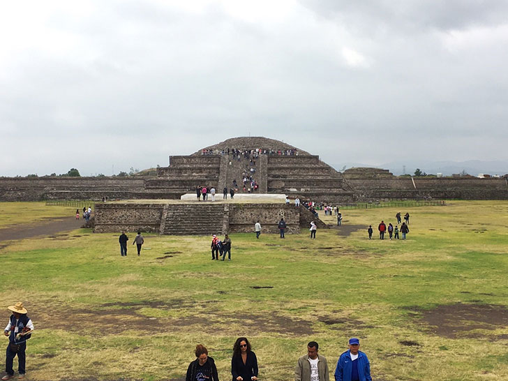 teotihuacan_kankou_011