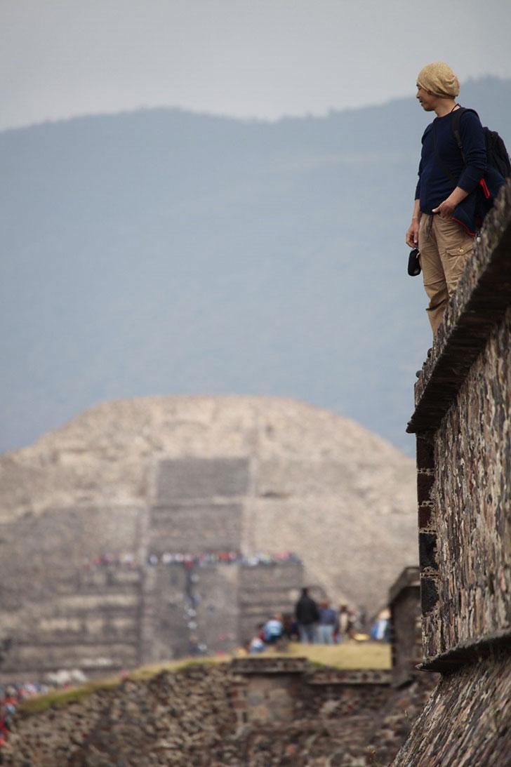 teotihuacan_kankou_017