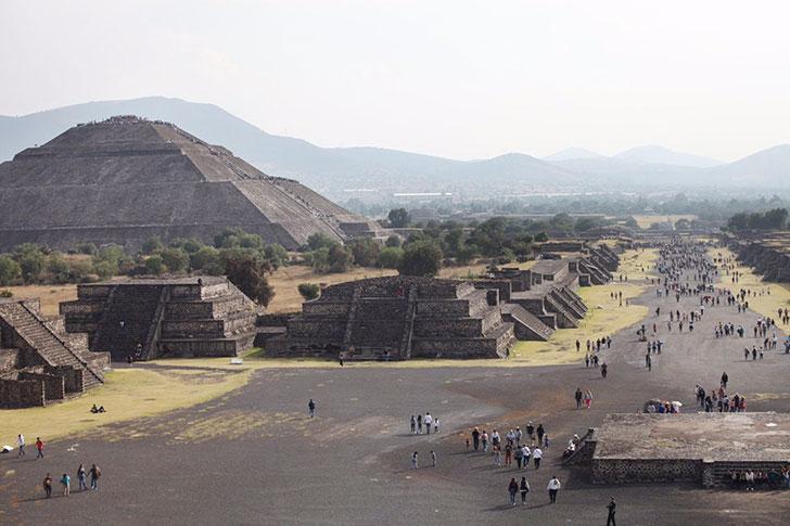 teotihuacan_kankou_020