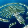 【UAE】ドバイのザ・パーム・ジュメイラへの行き方