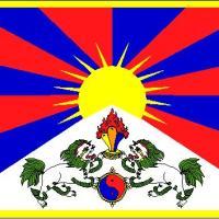 【5分でわかる】チベット問題とは?