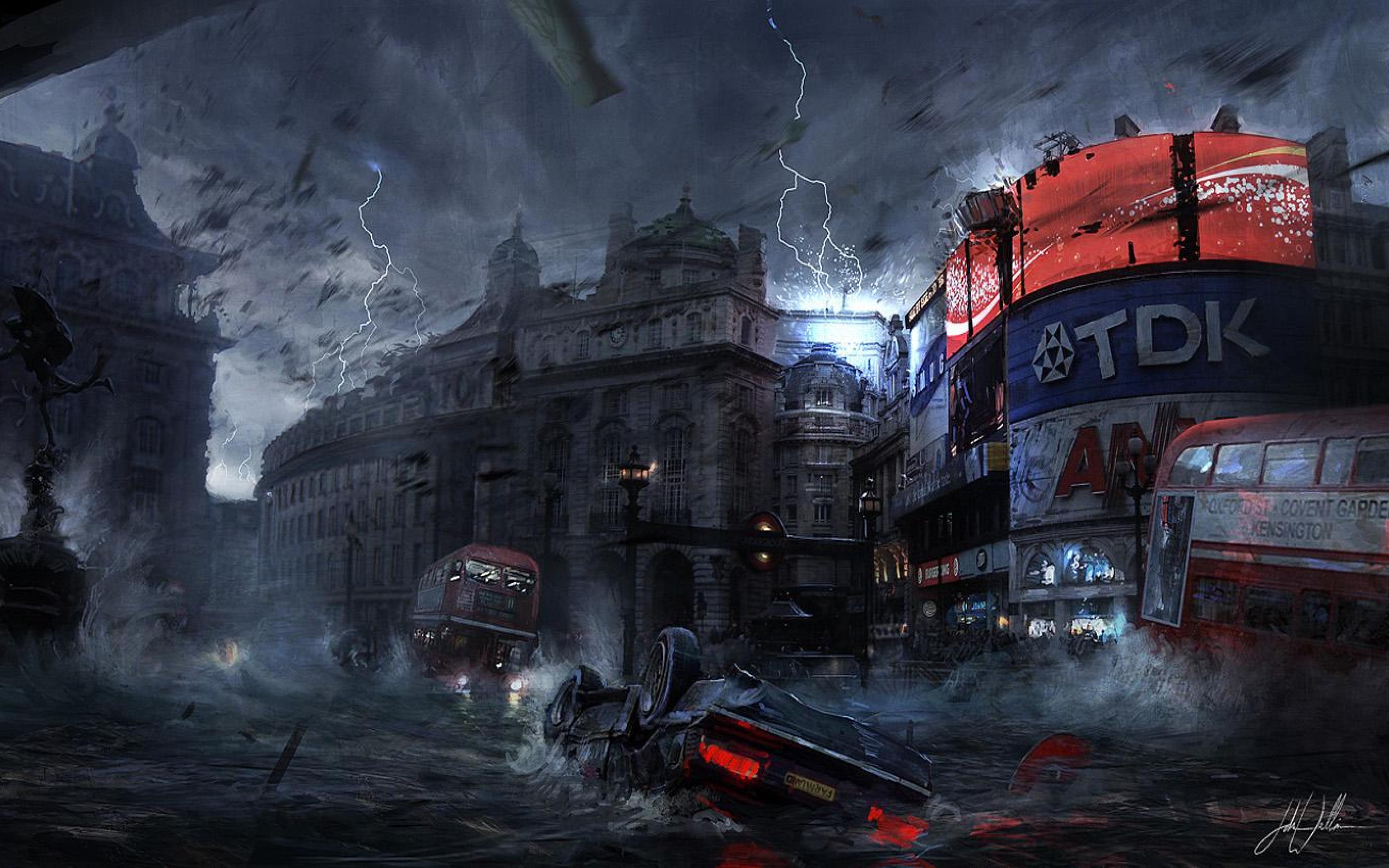 3840x2400-end_of_world_sci_fi_apocalyptic_end_apocalypse-11564