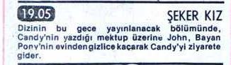 21.12.1979