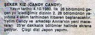 30.09.1980