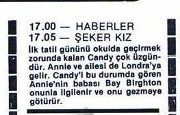 29.11.1980