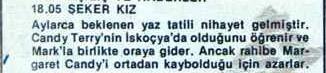 24.01.1981