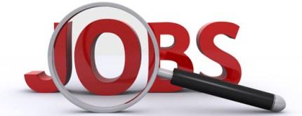Rashtriya Sanskrit Sansthan Recruitment 2015 Shortlisted Candidate Admit Card