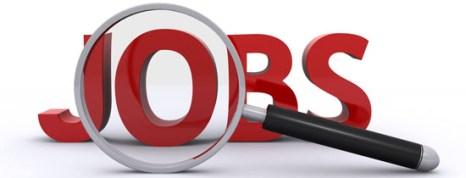 TNPL Recruitment 2015 Application Form Apply Online Various Vacancies
