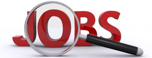 UP Staff Nurse Recruitment 2015 Application Form Exam Admit Card 151 Staff Nurse Posts http://www.rimsnr.ac.in