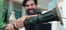 Gabbar Is Back Box Office Collection Till Now Report