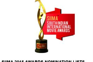 After South Indian International movie Awards show timing, voting method, performer name, host name and Nominees through this page you can get SIIMA Awards 2015 Best Actor Actress Playback Singer Dance Choreographer name details so very interesting information is available for all south Indian international movie Awards fans. This Awards show will celebrate on 6th and 7th of August 2015 so only one month is left and those celebrities who will do live performance in South Indian international Award show they are living in Dubai World trade center for live performance practice. Through this award show different award will distribute by South Indian International Movie Awards management. In below side complete Award list is available for readers. Awards List SIIMA South Indian International Movies Awards 2015: Best Film Best Director Best Cinematographer Best Debutant Producer Best Debutant Director Best Actor Best Actor in a Supporting Role Best Male Debutant Best Female Playback singer Best Mal Playback Singer Best Music Director Best Lyricist Best Dance Choreographer Best Comedian SIIMA Awards 2015 Best Actor: In below side best actor nominees is available so on 6th and 7th august one Actor can get best actor SIIMA Award 2015. Vijay Sethupathi Siddharth Karthi Vijay Dhanush SIIMA Awards 2015 Best Actress: Vedhika Lakshmi Samantha Amala Hansika SIIMA Awards 2015 Best Playback singer: Pradeep Kumar Dhanush Abhay Shahdab Karthik Pradeep Kumar SIIMA Awards 2015 Best Dance Choreographer: Anbariv Stunt Slive Supreme Sunder Anal Arasu after SIIMA Awards 2015 all this details we want to mention if you want to get watch SIIMA Award 2015 full show then must visit this website main home page because full show is available on this website.