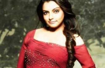 Bollywood Film Industry Popular Choreographer List In 2017, Vaibhavi Merchant