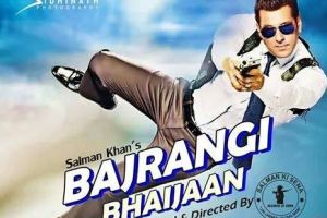 Bajrangi Bhaijaan 1st Day Box Office Collection USA , India 17th Of July Business Report Public Views