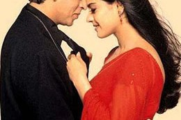 SRK and Kajol Top Hits Best Songs Hindi Bollywood Lyrics Download