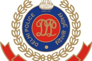 Delhi Police Recruitment 2015 Head Constable Notification Jobs Male/Female Application Form
