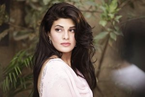 Jacqueline Fernandez Upcoming Movies 2015-2016 With Release Date 01