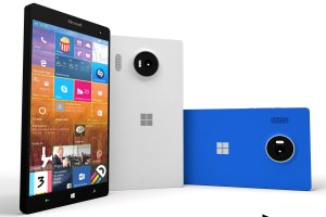 Microsoft Lumia 950 Xl Release Date Specification Price In India Camera Result