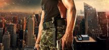 Zorawar Honey Singh Movie Release Date Trailer First Poster Look