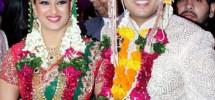 Shweta Tiwari and abhinav kohli current Husband Pictures