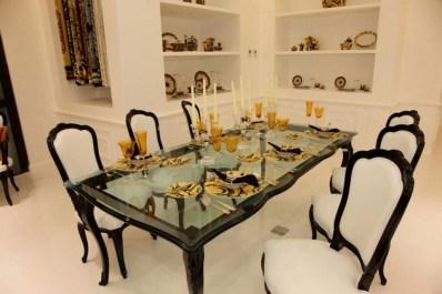Become a home decorating designer