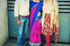 Kriti Kharbanda latest & Upcoming Movies 2016 Tamil, Bollywood Parents Family Photos