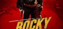 Rocky Handsome John Abraham Movie 2016 Release Date Poster Songs