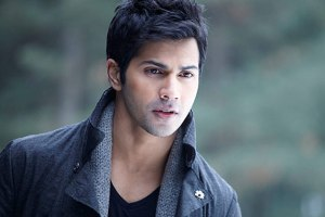 Varun Dhawan Upcoming Movies List 2017 Name
