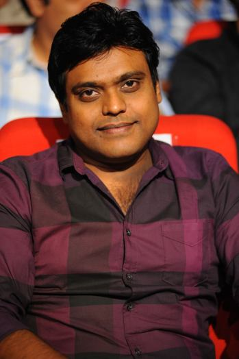 Harris Jayaraj next movie upcoming movies 2017