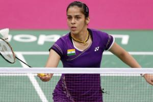 Saina Nehwal Father And Mother Name, Family Pictures, Biography