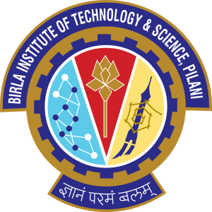 Top Engineering College In Rajasthan List 2017