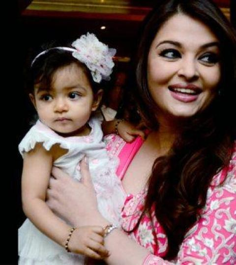 Aishwarya Rai Family Background, Husband, Daughter, and Mother Name