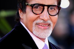 Amitabh Bachchan Net Worth 2016 In Indian Rupees