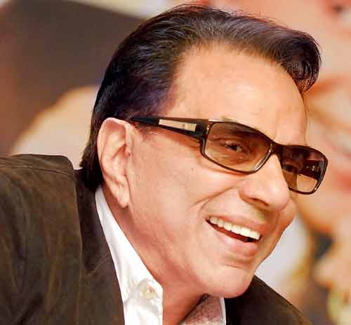 Dharmendra Net Worth 2017 In Indian Rupees