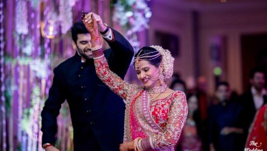 Hindi TV Serial Actor Actress Wedding Photos,6