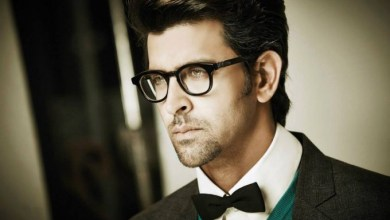 Hrithik Roshan Family Photos, Father Name, Mother, Age, Biography