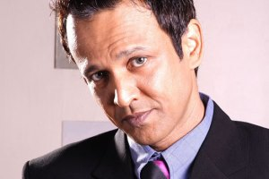 Kay Kay Menon Family Photos, Wife, Son, Father, Age, Biography