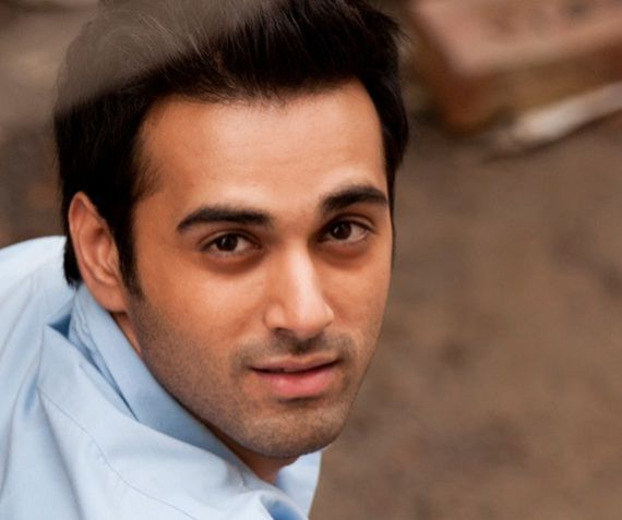 Pulkit Samrat Family Pics, Wife, Age, Height, Biography