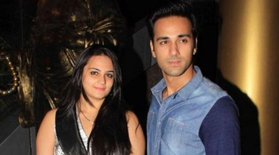 Pulkit Samrat Family Pics, Wife, Height, Biography
