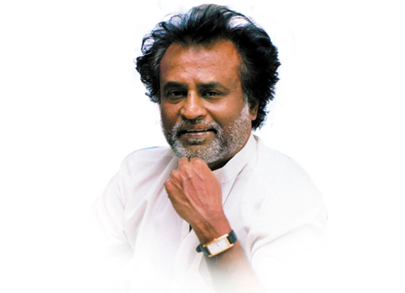 Rajinikanth Net Worth 2016 In Indian Rupees