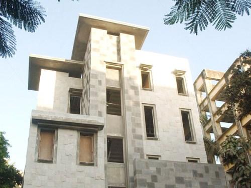 Sachin Tendulkar Net Worth 2017 In Rupees House