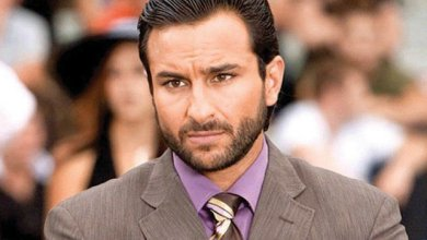 Saif Ali Khan Net Worth 2017 Salary, Cars, Houses