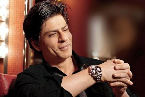 Shahrukh Khan Net Worth 2016 In Indian Rupees, Income, House