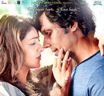 Top Romantic Movies In Bollywood 2016,6