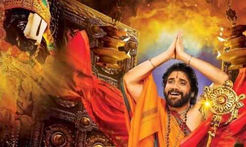 Upcoming Telugu Movies 2017 Release Dates