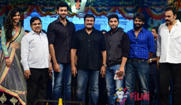Varun Tej Family Photos, Wife, Height, Weight, DOB