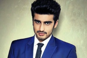 Arjun Kapoor Family Photos, Father And Mother, Age, B.day, Biography