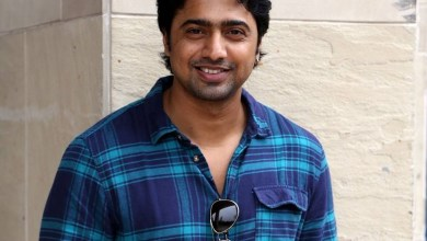 Dev Bengali Actor Family Photo, Wife, Wiki Biography, Age, Height Weight
